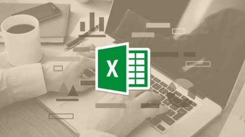 5.excel