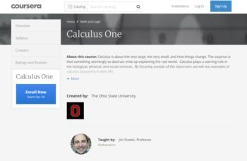 calculus_one
