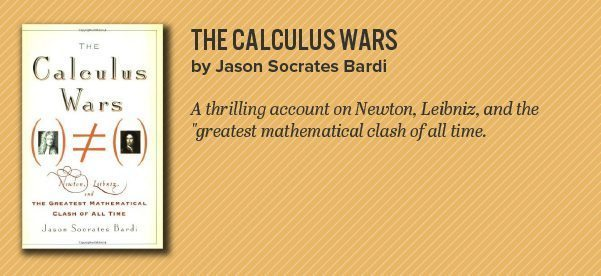 calculus_wards-01
