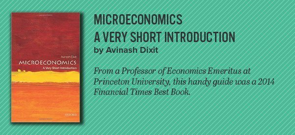 microeconomics_short_intro-01