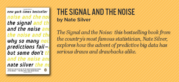 the_signal_and_the_noise-01