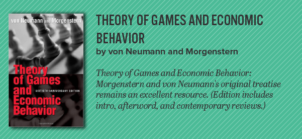 theory_of_games_and_economic_behavior-01