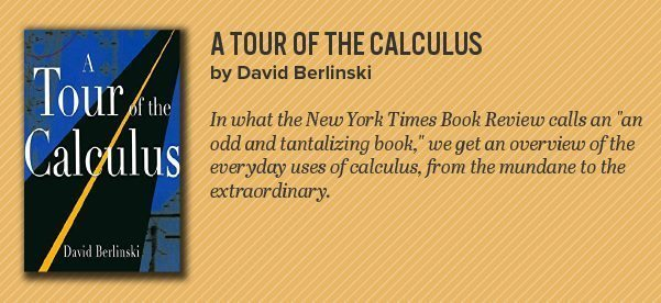 tour_of_calculus-01