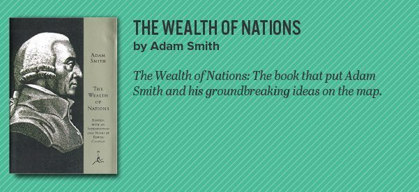 wealth_of_nations-01