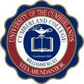 florida institute of technology cyber security