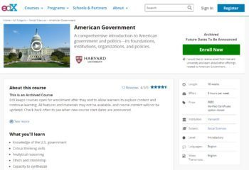 american_government