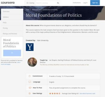 moral_foundations