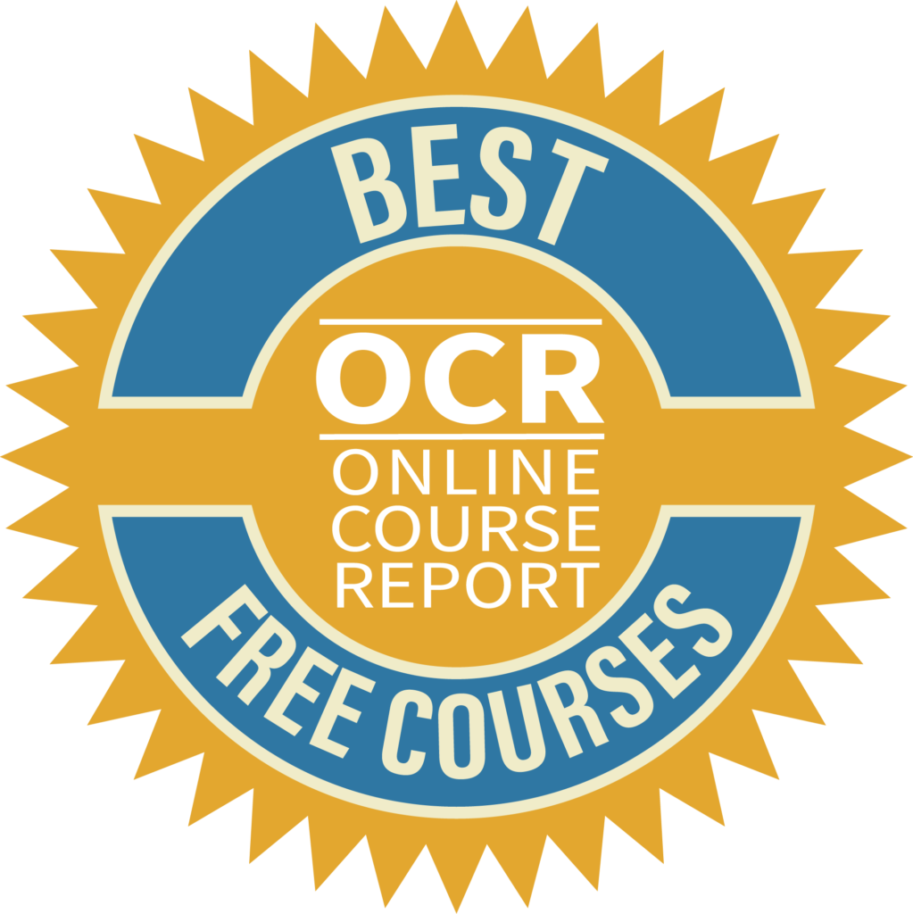Best Free Course