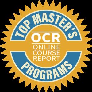 best online executive mba programs