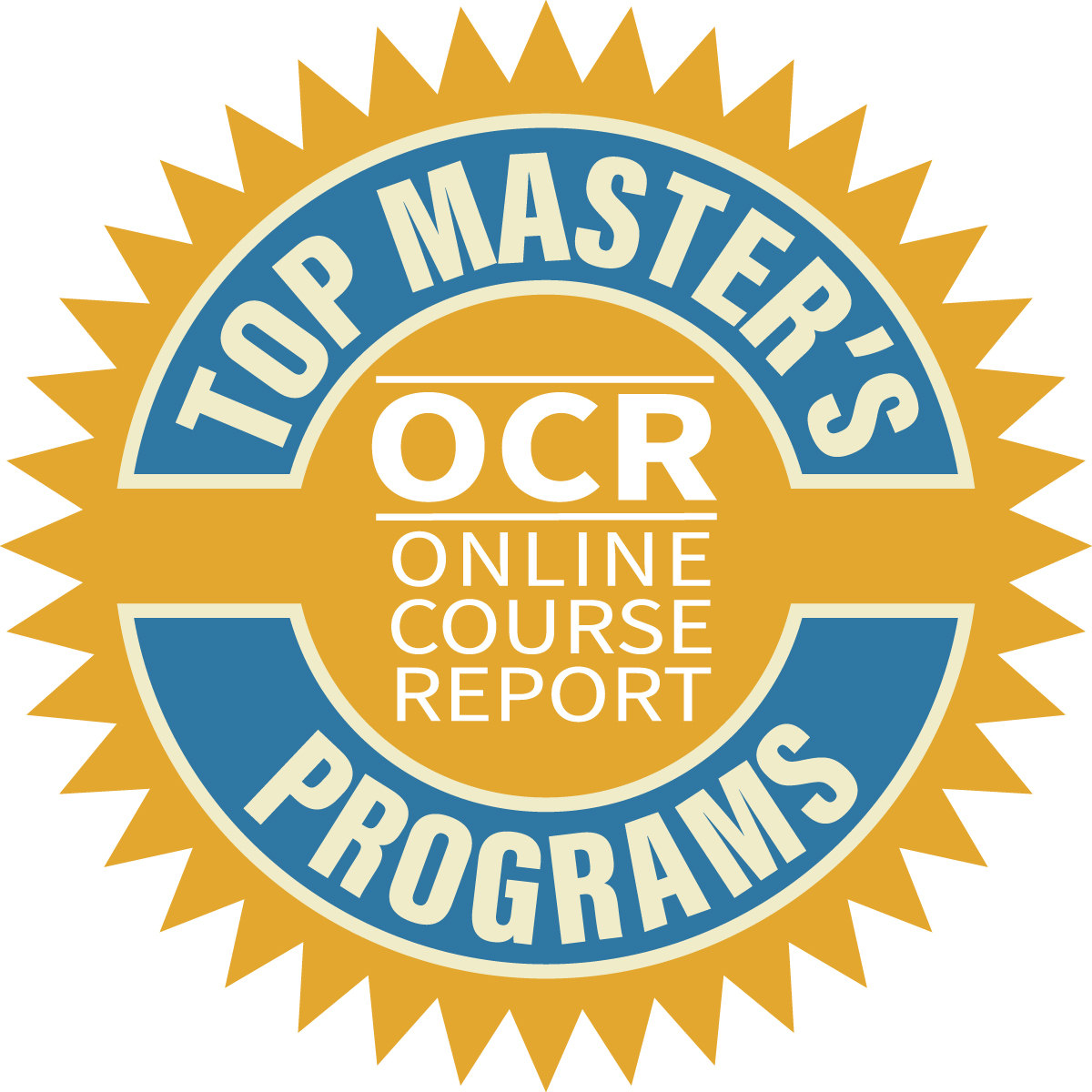 Msw Online Programs >> The 10 Best Online Master S In Social Work Msw Degree Programs 2019