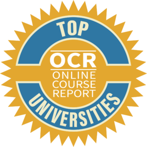 The 50 Most Affordable Online Universities 2019