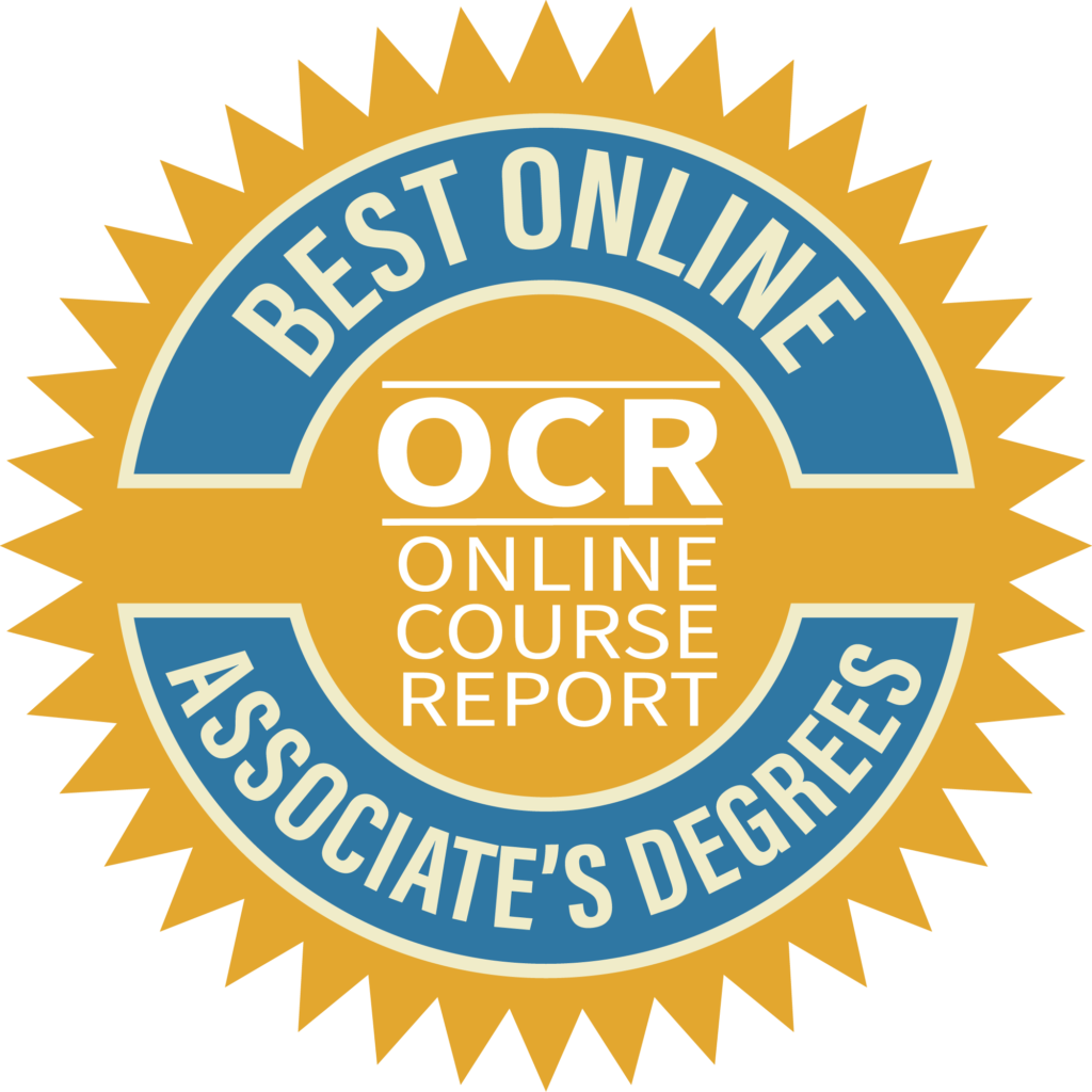 online associates accounting degree