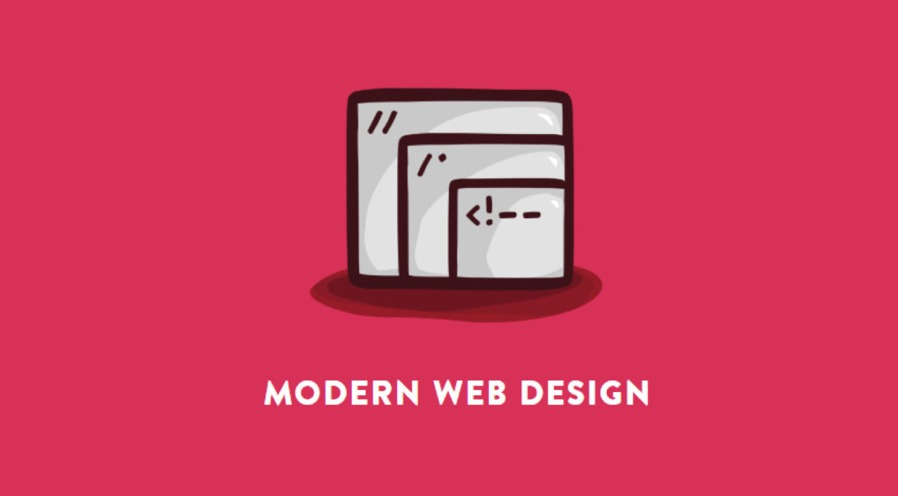 The 30 Best Online Courses For Web Development