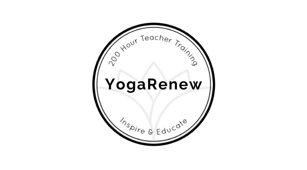30 Best Online Courses For Yoga