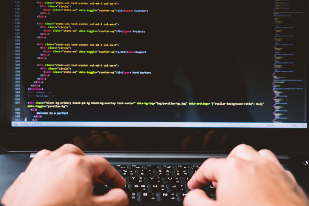 13 Free Great Online Courses for Programming 1