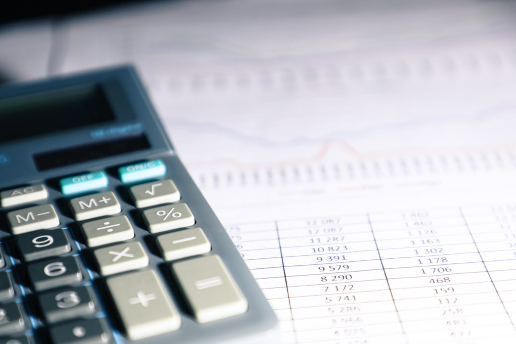 free accounting classes