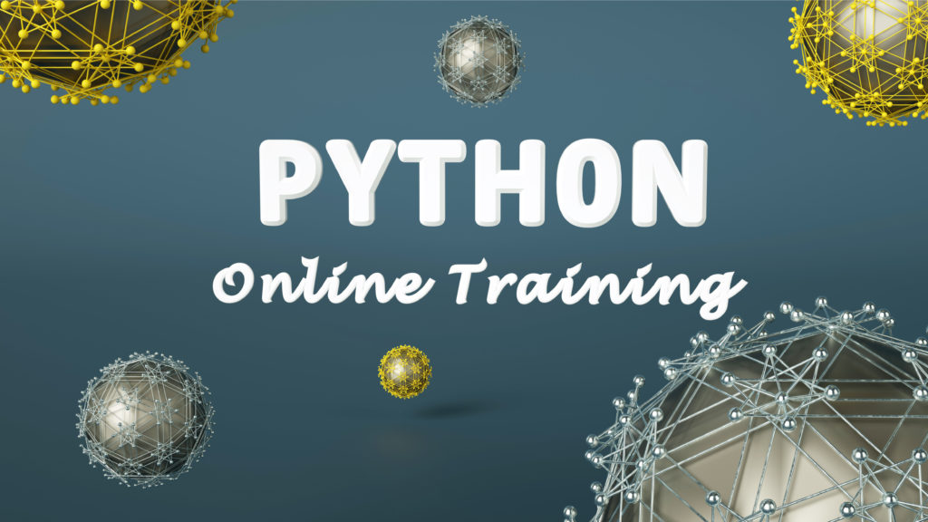 14 Great Free Online Courses for Learning Python 1