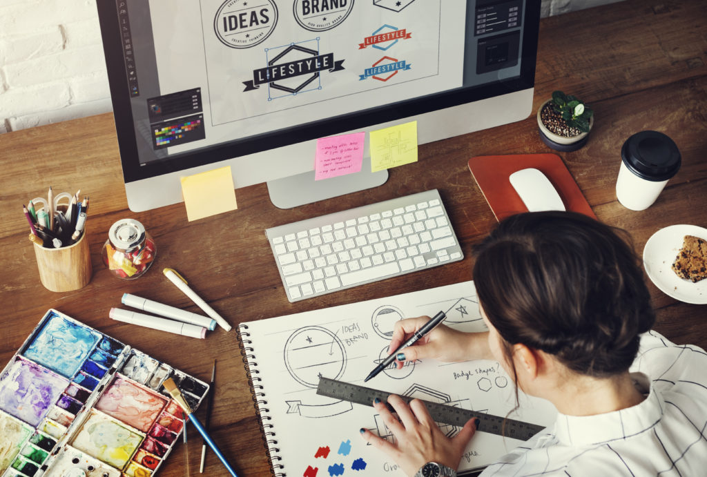 free online courses for graphic design 1