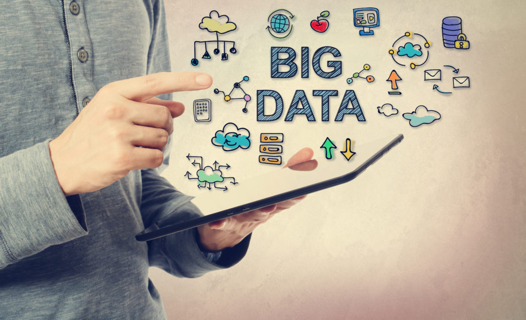 Great Free Online Courses in Big Data 1