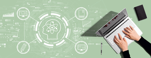 Great Free Online Courses for Computer Science