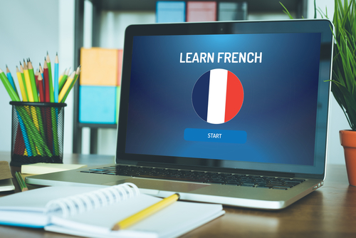 Great Free Online Courses for Learning French