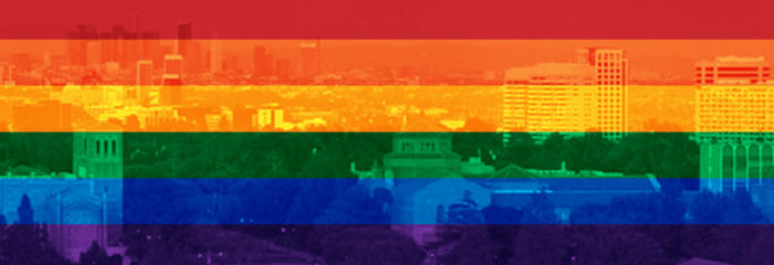 The Best Colleges for LGBTQ Students