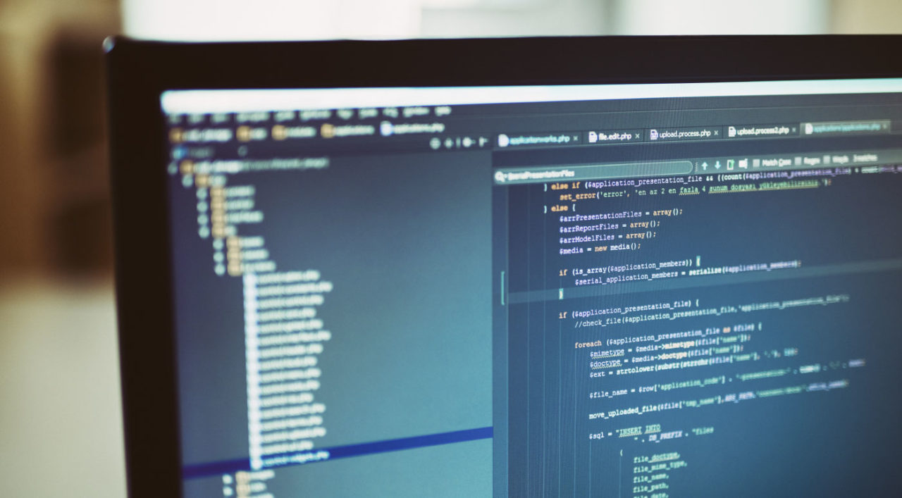 The 30 Best Online Courses For Software Development