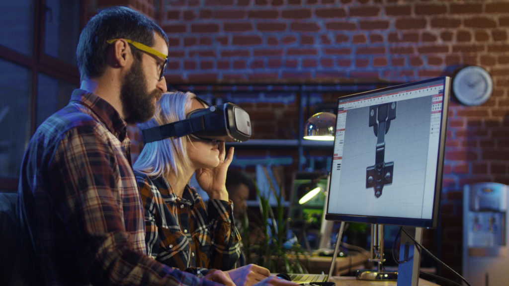 10 Great Free Online Courses for Game Development and Game Design