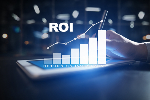 Wen Analytics and ROI
