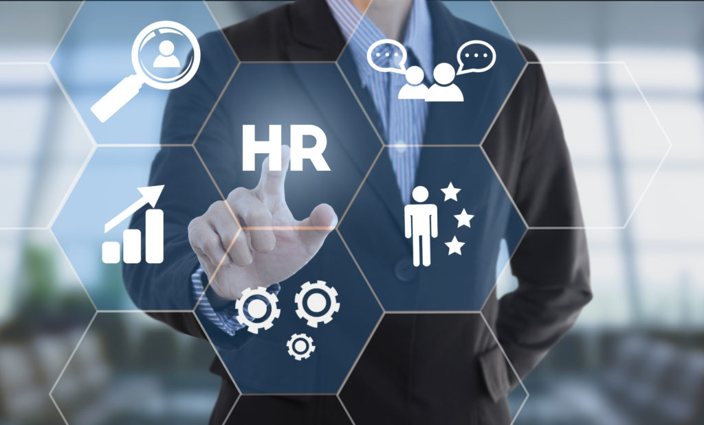 human resources certification online free
