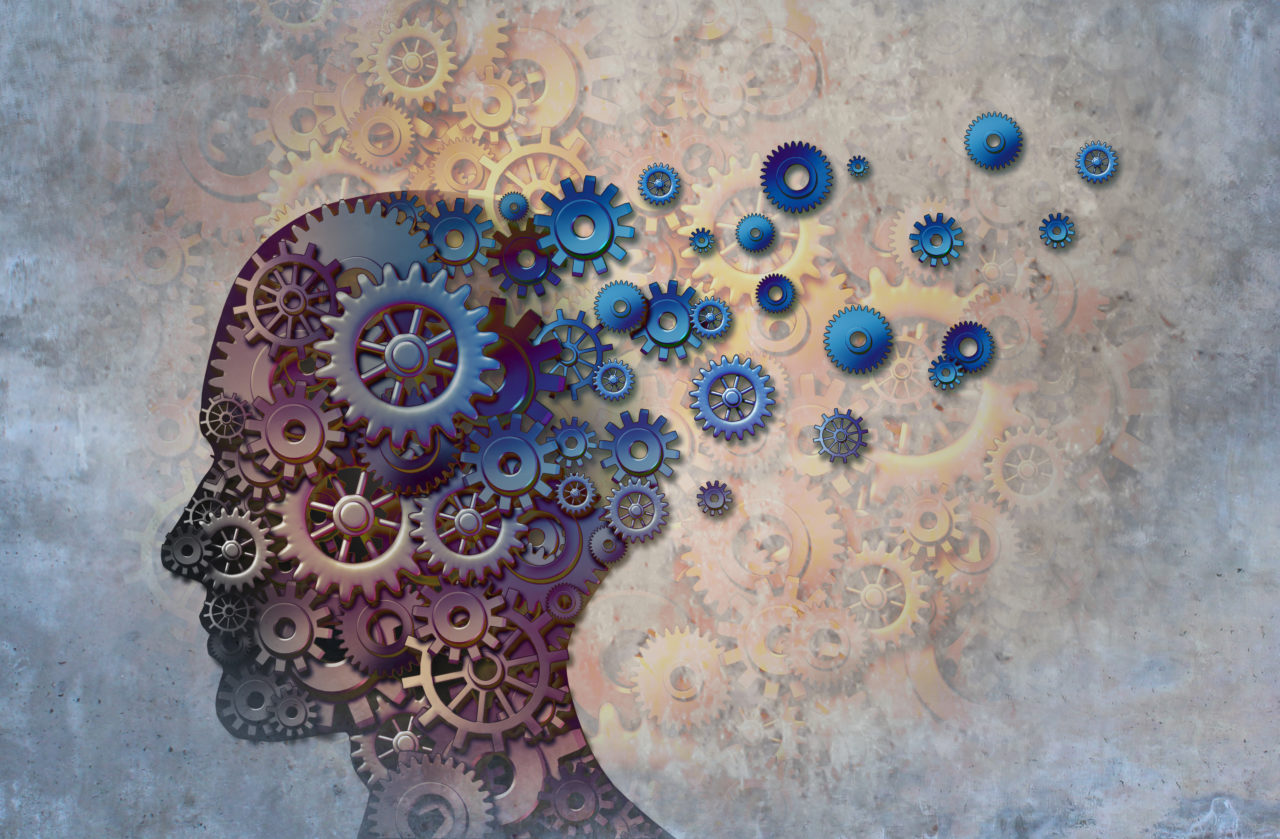 Free online courses in psychology